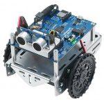 Responses: Arduino robot encoder | Discount code