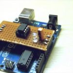 Top5: Arduino programming header | Customer Ratings