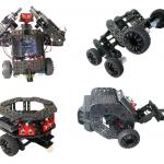 Secrets: Robot programming fanuc | Complete Test