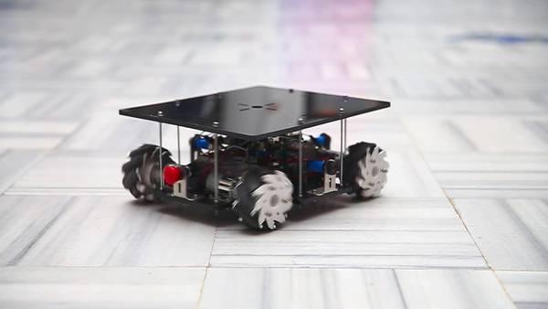 arduino programming language based on wiring