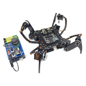Top5: Arduino line follower robot kit | Customer Ratings