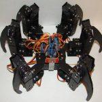 Top3: Line follower robot arduino code pdf | Test & Advice