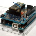 Discover: Arduino programming how to | Technical sheet