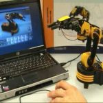 Top3: Robot programming jobs in india | Forums Ratings