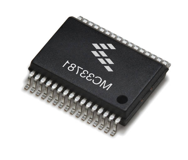 arduino hc 05 example