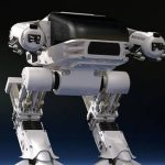 Top10: Robot programming techniques | Coupon code