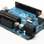 Secrets: Arduino programming language define | Coupon code
