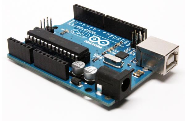 arduino best programming language