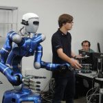 Expert says: Robot programming simulator | Complete Test