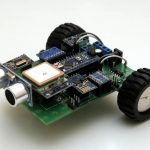 For Dummies: Arduino robot car code | Test & Rating