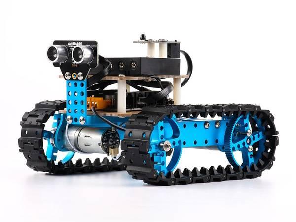 arduino quadcopter tutorial