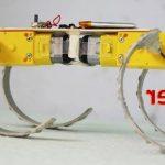 Coach teaches: Arduino robot from scratch | Discount code