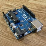 Strategies: Arduino robot kit nz | Evaluation