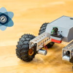 Coach teaches: Sumo robot kit for arduino | Forums Ratings