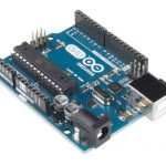 Coach teaches: Arduino programming using embedded c | Evaluation