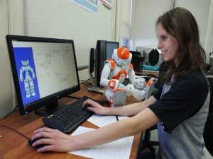 Method revealed: Robot vision programming | Discount code