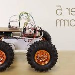 Answers to: Robot tondeuse diy | Our Expert Explains