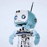 Top10: Kit robot arduino pas cher | Review & Prices