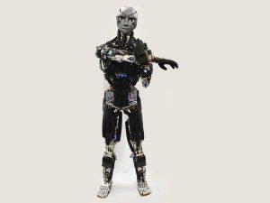 Coach teaches: Diy robot using box | Customer Evaluation
