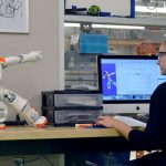 Answers to: Learn industrial robot programming | Best choice