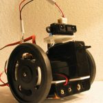Secrets: Robot diy download turobot arduino smart car | Technical sheet