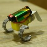 Method revealed: Robot programming | Complete Test