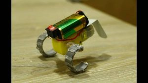From A to Z: Arduino robot ultrason | Coupon code