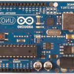 Coach explains: Arduino programming tutorial pdf download | Test & Recommendation