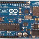 Coach explains: Arduino programming tutorial pdf download | Test & Recommendation