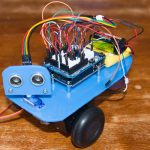 Top5: Diy robot kit for adults | Test & Advice