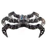 Top3: Arduino robot kit spider | Forums Ratings