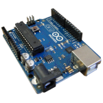 Top5: Arduino programming with python | Test & Rating