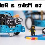 Method revealed: Arduino code for robot | Review & Prices