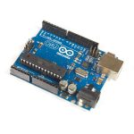 Discover: Arduino programming for dummies | Forums Ratings