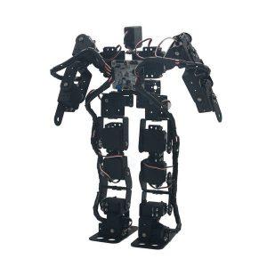Expert says: Diy robot mop | Discount code