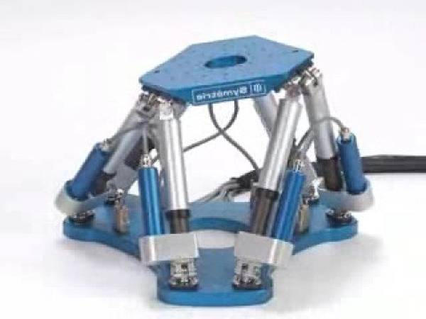 robot arduino with code