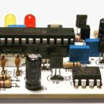 Tutorial: Arduino robot tank code | Discount code