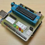 Responses: Arduino programming errors | Forums Ratings