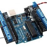 Explanation: Arduino programming library | Evaluation