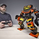 Method revealed: Arduino robot kit aliexpress | Forums Ratings