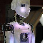 Top3: Arduino robot suiveur de ligne | Test & Recommendation