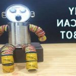 Top5: Arduino robot pins | Test & Rating