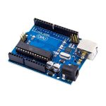 For Dummies: Arduino programming with .net and sketch | Technical sheet