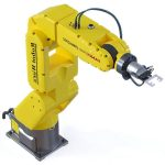 Method revealed: Robot arm diy kit | Our Expert Explains