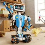 Top5: Yaskawa robot programming | Complete Test