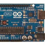 Answers to: Arduino hc12 example | Customer Evaluation