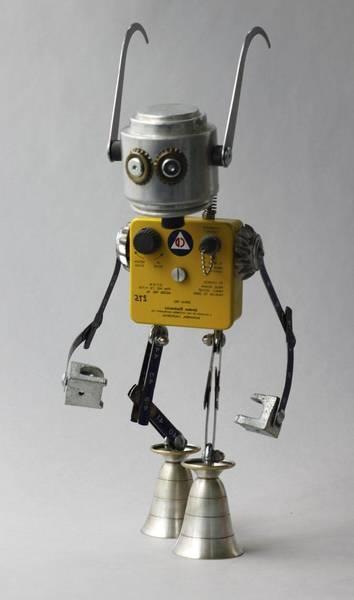 staubli robot programming examples