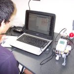 Answers to: Diy robot project page | Test & Rating