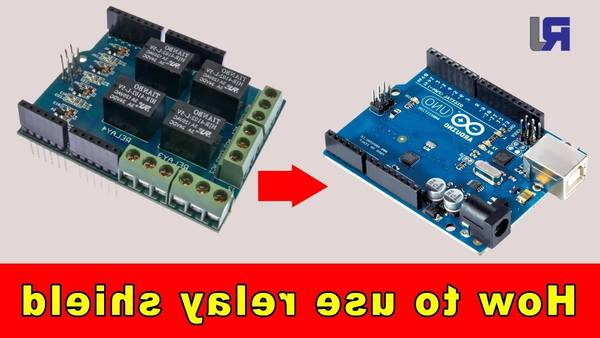 programming arduino using assembly language