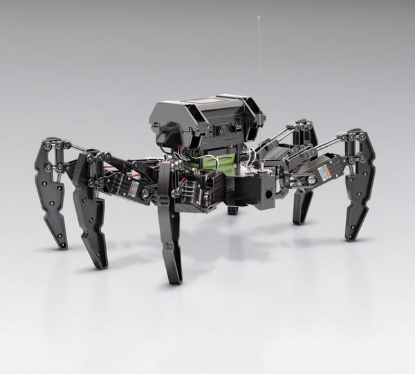 learn coding robot